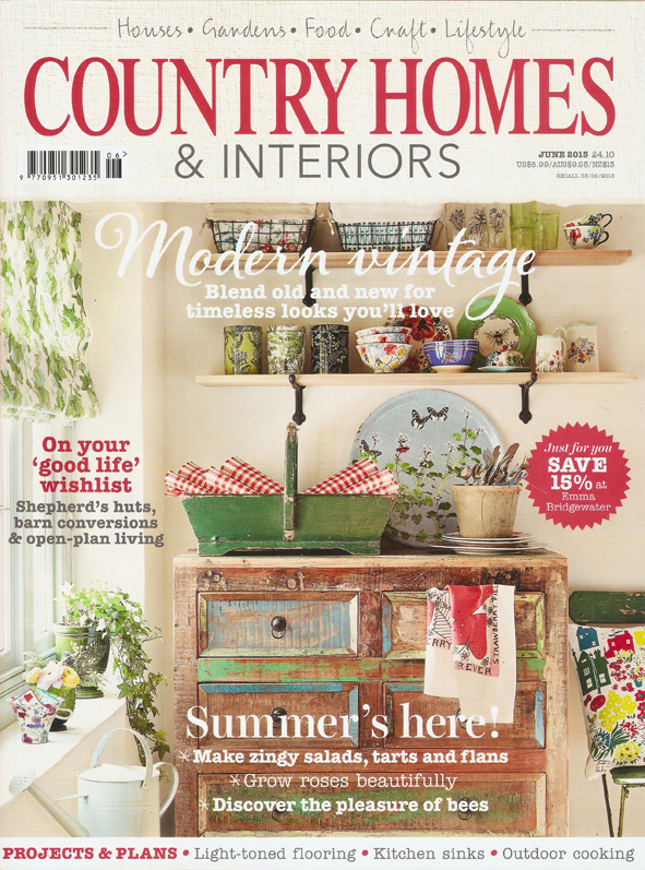country-homes-and-interiors-cushion-by-Beetroot-Press.png