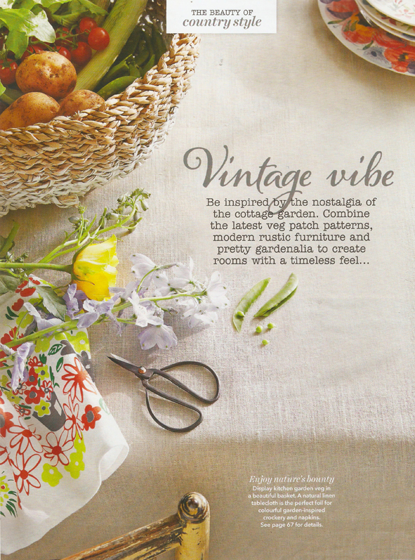 vintage-lifestyle-napkin-by-Beetroot-Press.png