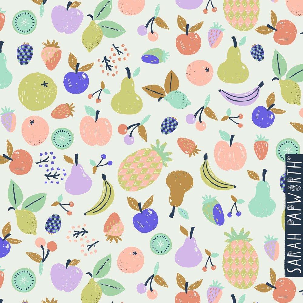 fruit pastel surface pattern by sarah papworth.jpg
