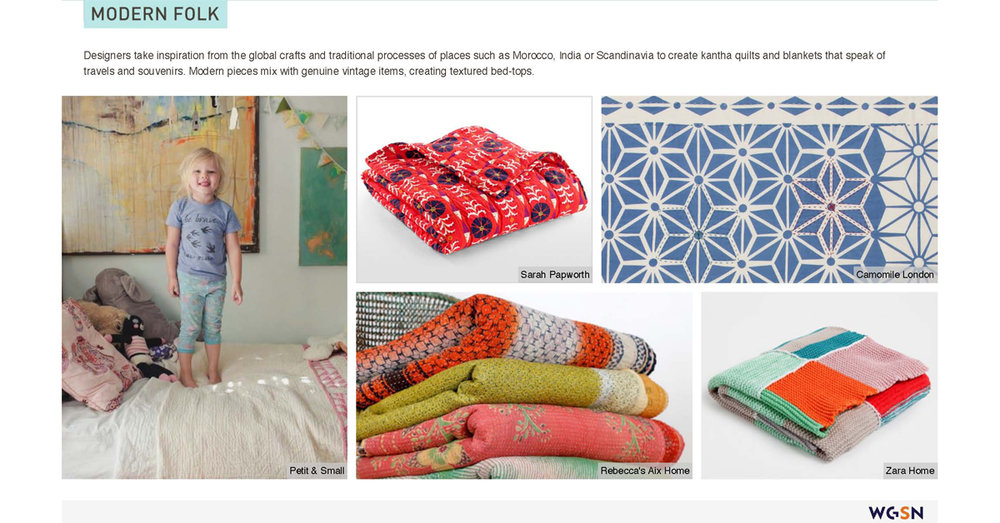 wgsn kids bedlinen feature sarah papworth design homeware.jpg