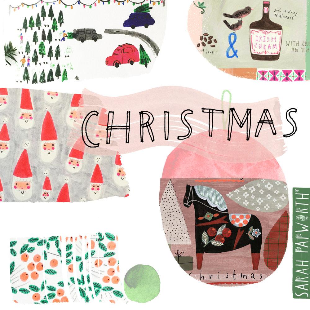 christmas surface pattern designer sarah papworth.jpg
