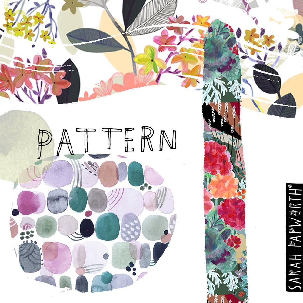 textile design pattern british designer sarah papworth.jpg