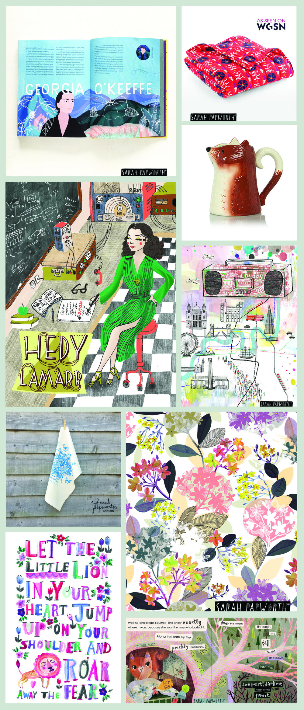textile homeware surface pattern designer and illustrator sarah papworth.jpg