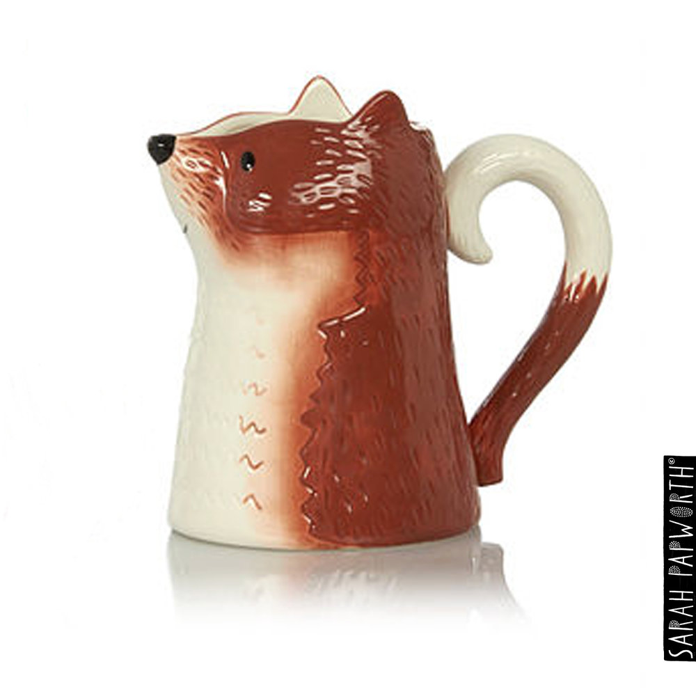 fox jug asda home product design sarah papworth.jpg