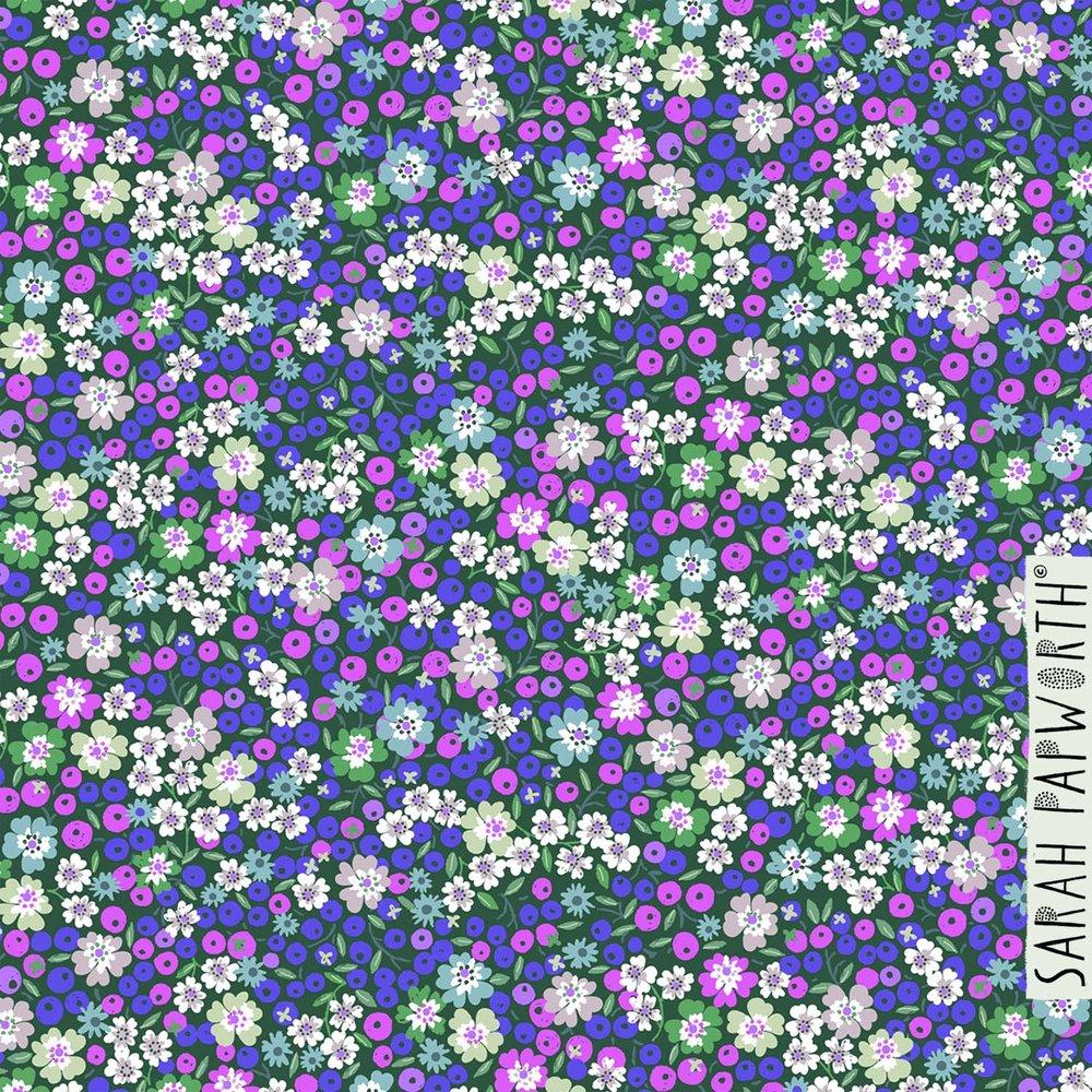 new colourway floral berry design sarah papworth.jpg