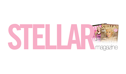 stellar mag