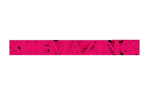 shemazing