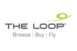the loop dublin airport