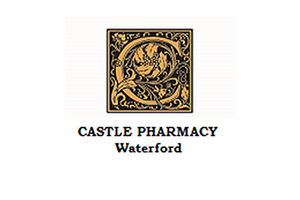 castle pharmacy