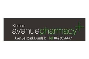 kierans pharmacy