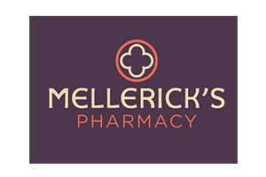 mellericks pharmacy
