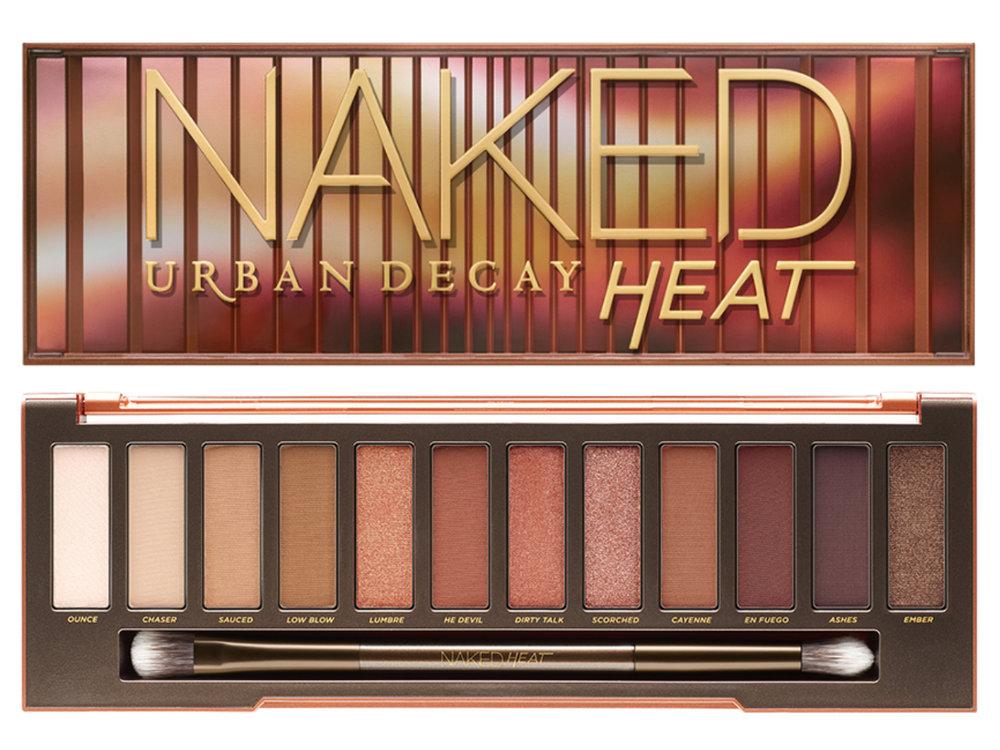 ud-naked-heat-palette.jpg