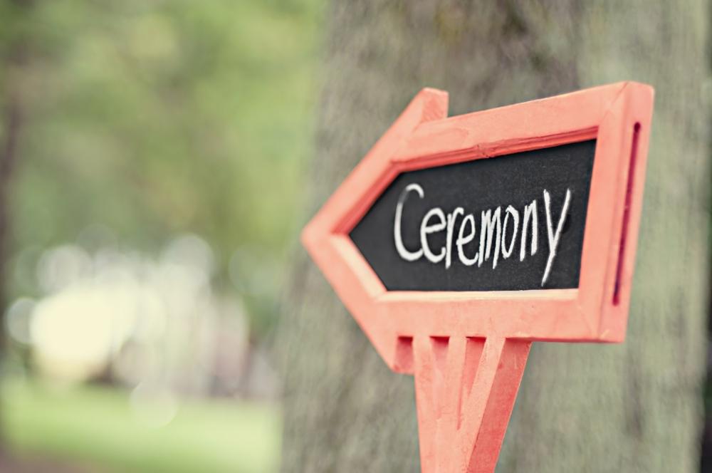 arrow-blur-ceremony-137596.jpg