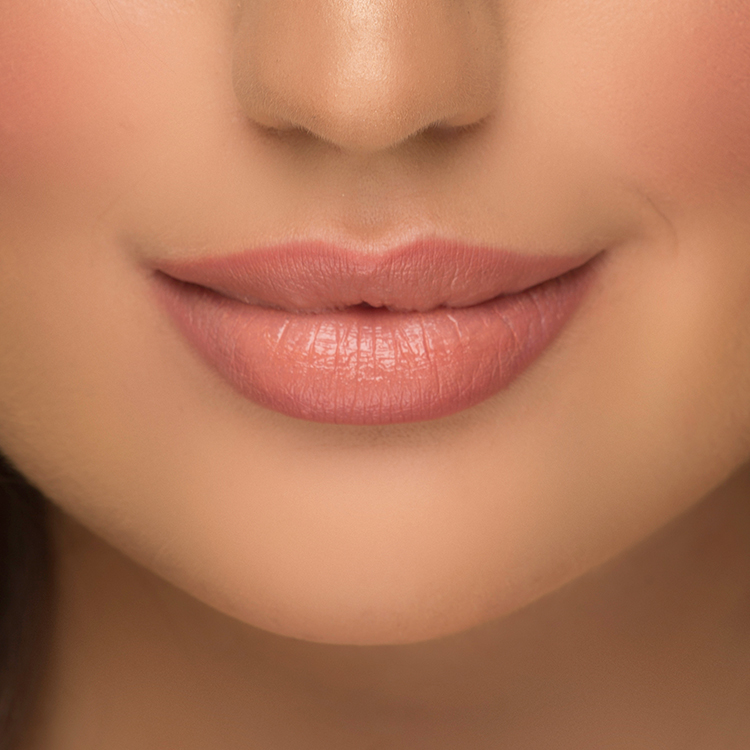 Pure-Lip-Shot.jpg