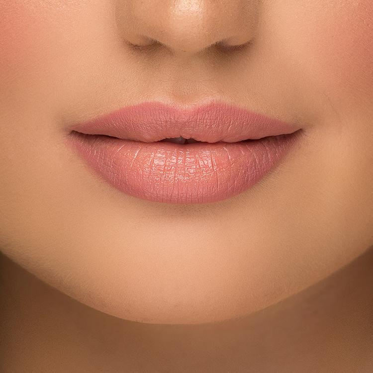 Peach-Lip-Shot.jpg