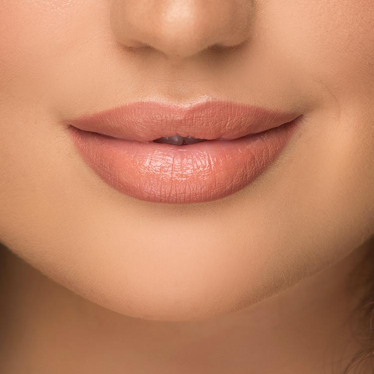 Buff-Lip-Shot.jpg