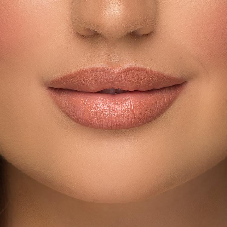 Bare-Lip-Shot.jpg