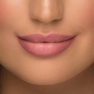 Blush-Lip-Shot.jpg