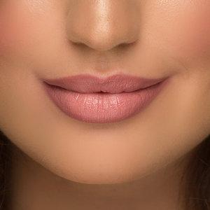 Bay-Lip-Shot.jpg