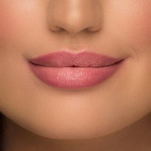 Rose-Lip-Shot.jpg