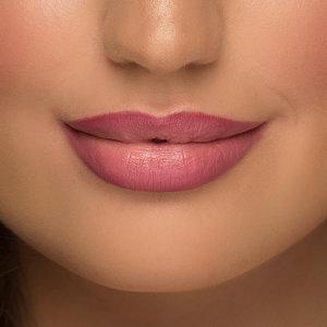 Rouge-Lip-Shot.jpg