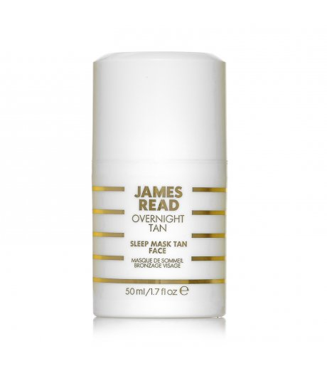 James Read Tan.JPG