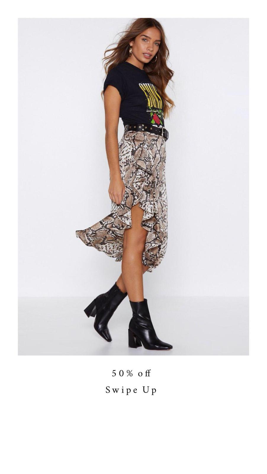 BF fashion skirt.JPG