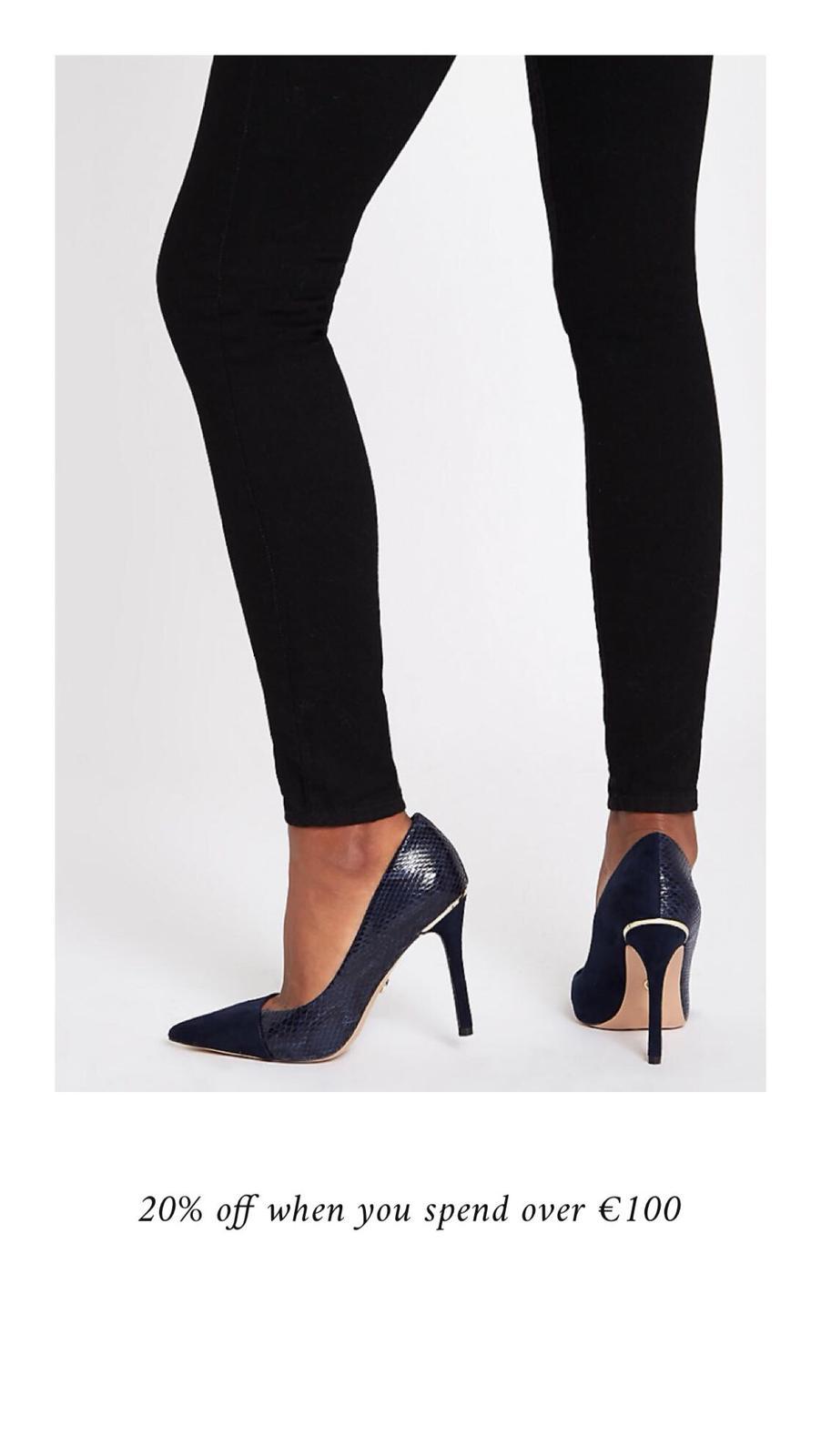BF fashion heels.JPG
