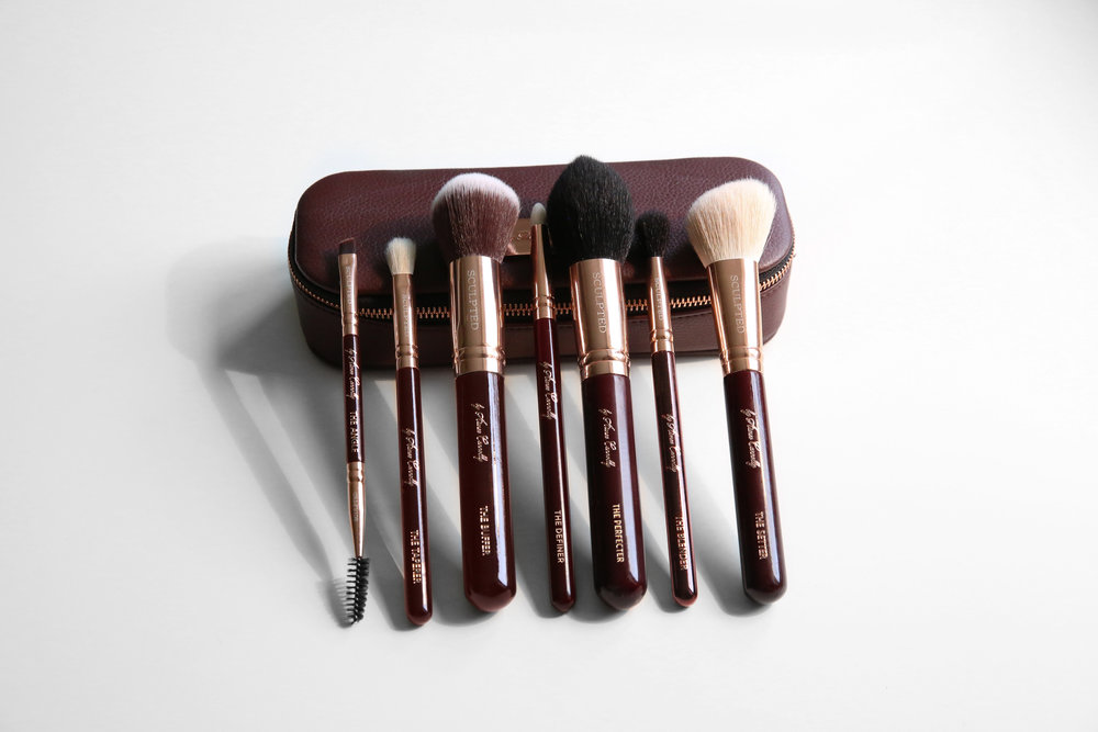 Brush Set Brown 1.jpg
