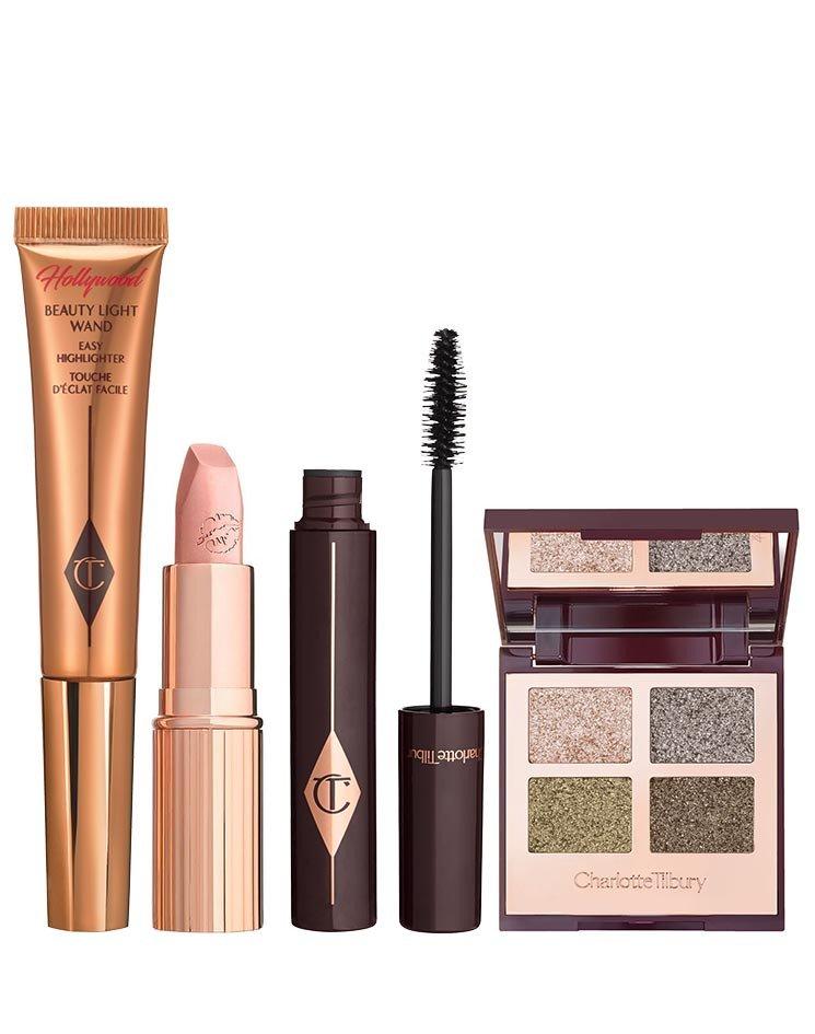 Charlotte Tilbury Magical Makeup Look .jpeg