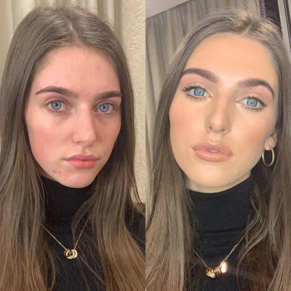 Ciara Before & After.JPG