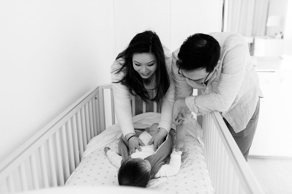 CBP_Familys-4.jpg