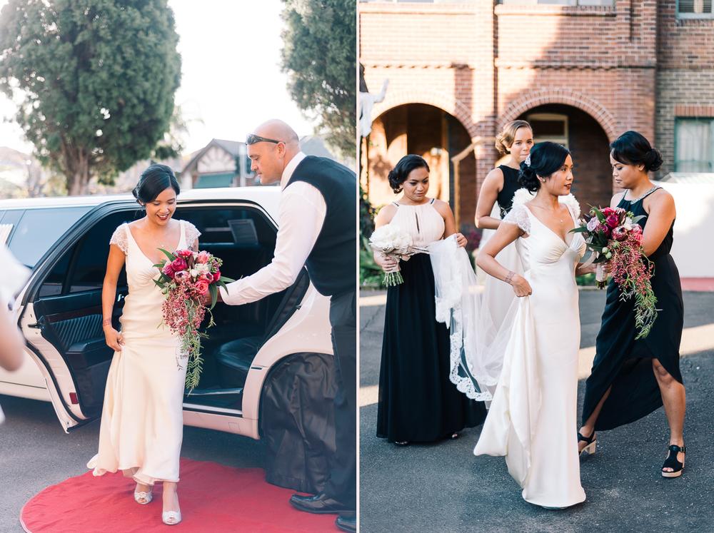earlymark-QT-wedding-11.png