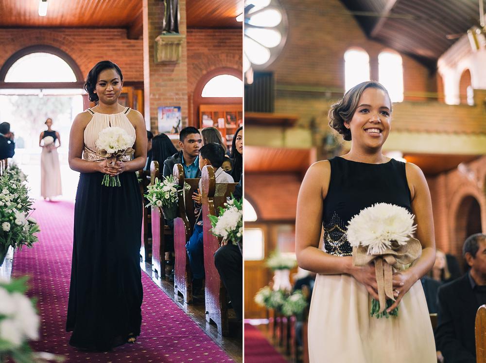 earlymark-QT-wedding-13.png