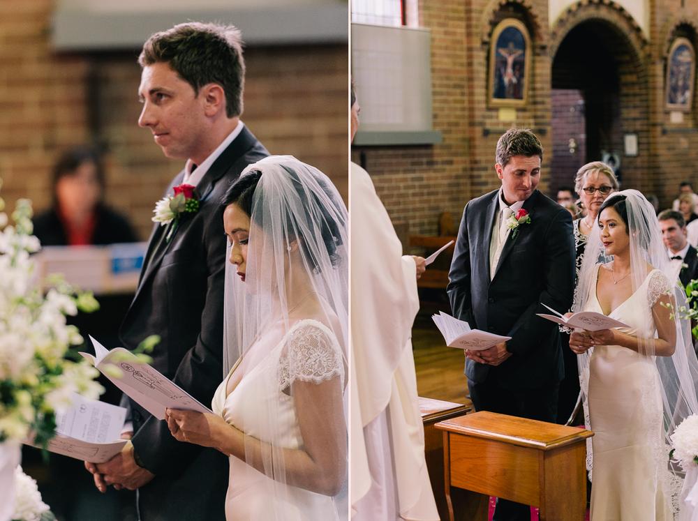 earlymark-QT-wedding-20.png