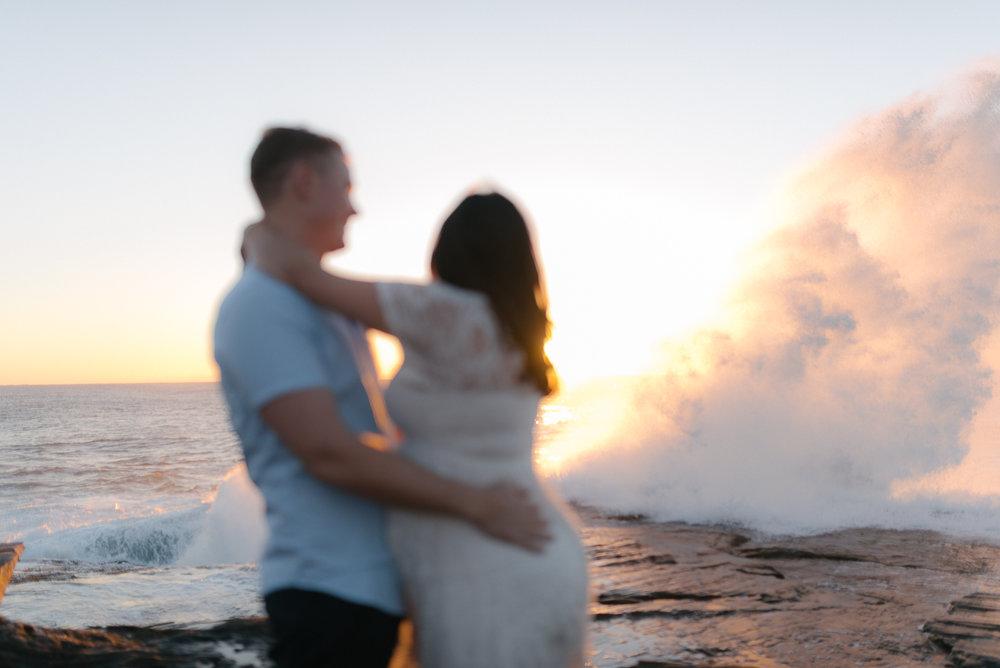 Tania+james+maternity+shoot+freshwater+beach+australia-15.JPG