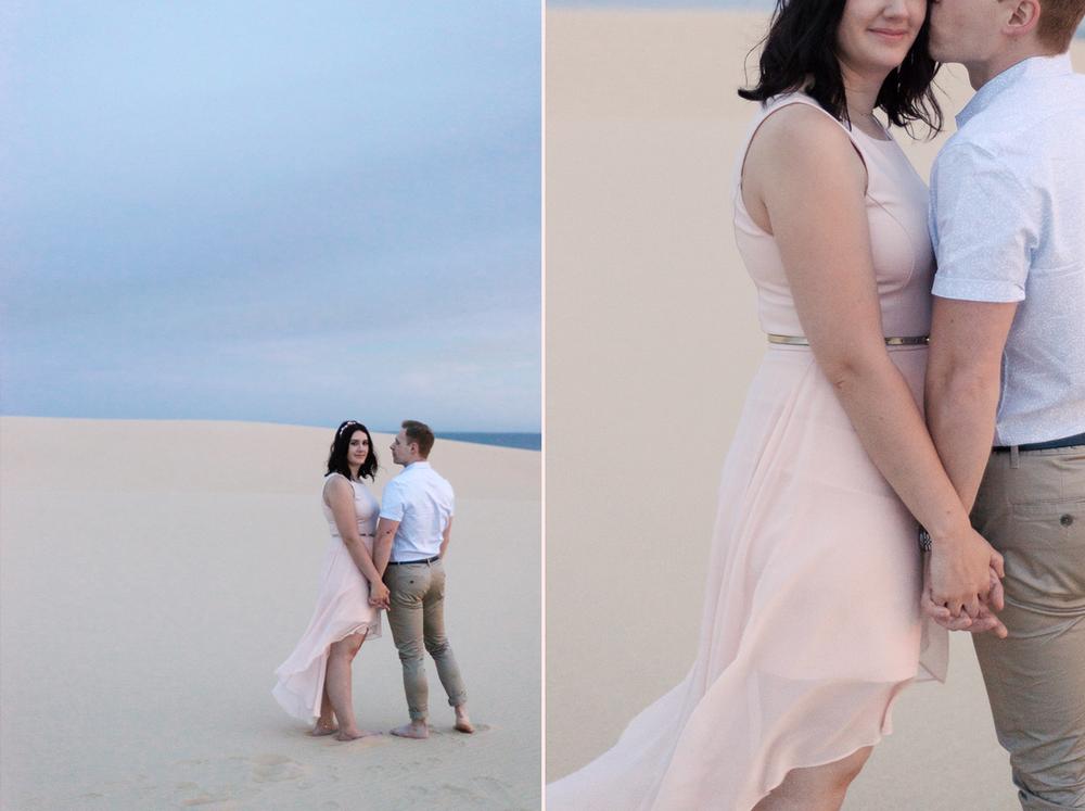 Adam+Tanya+Stockton+Sand+dunes+engagement+Shoot-01.jpg