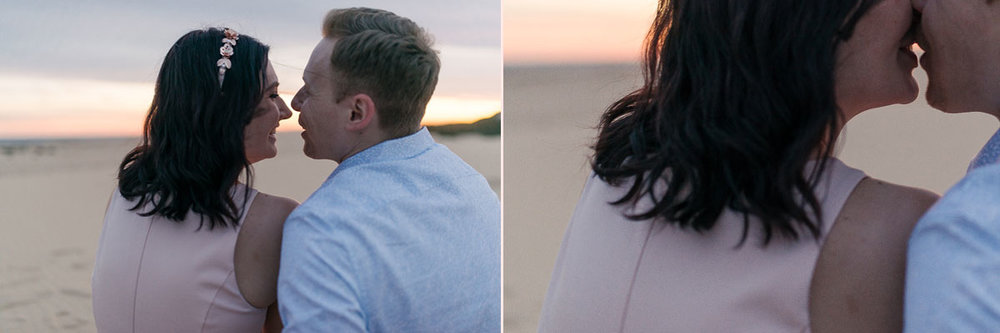 Adam+Tanya+Stockton+Sand+dunes+engagement+Shoot-04.jpg