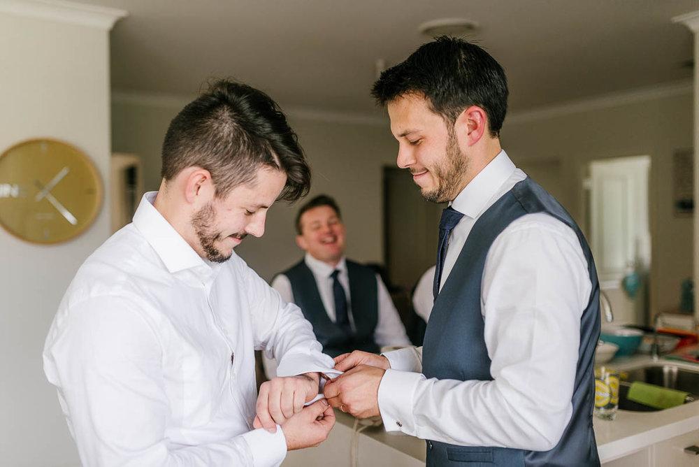 Dani-Tom-Wedding-27.jpg