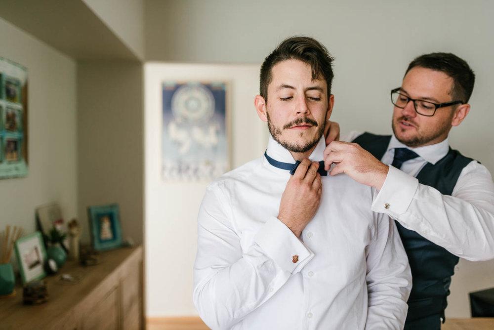 Dani-Tom-Wedding-29.jpg
