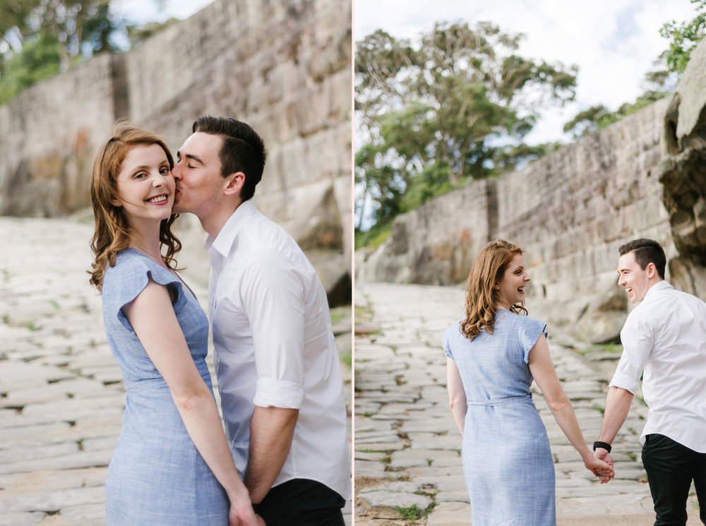 PhotographybyRenata_Proposal_Shoot_Watsons-Bay-Camp_Cove-3.jpg