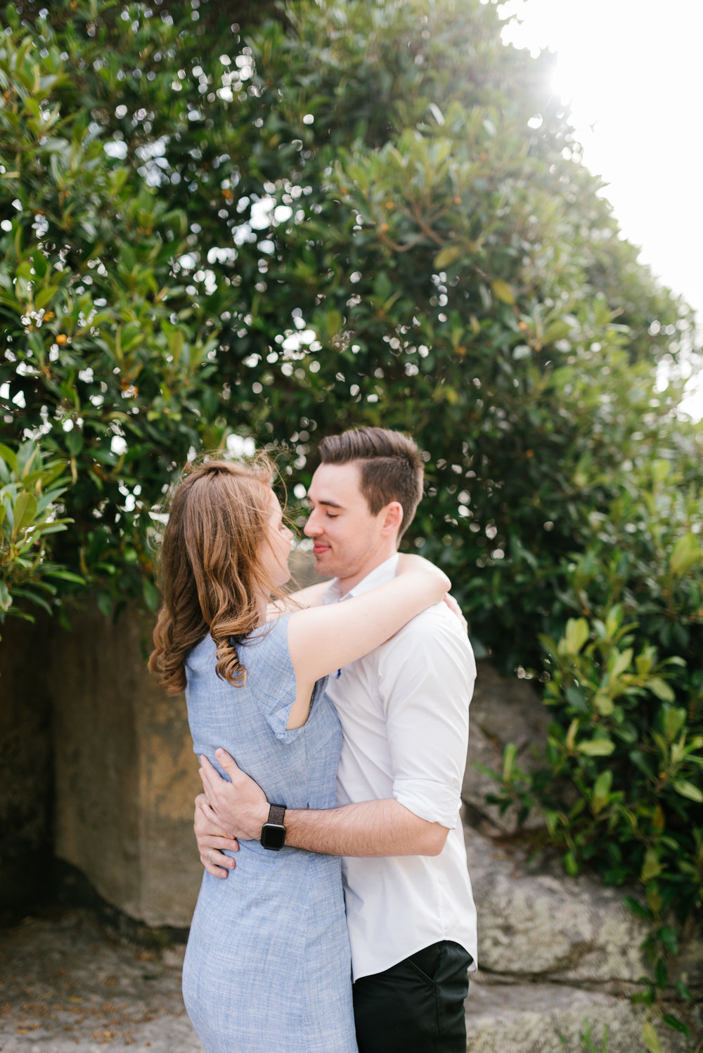 PhotographybyRenata_Proposal_Shoot_Watsons-Bay-Camp_Cove-22.JPG
