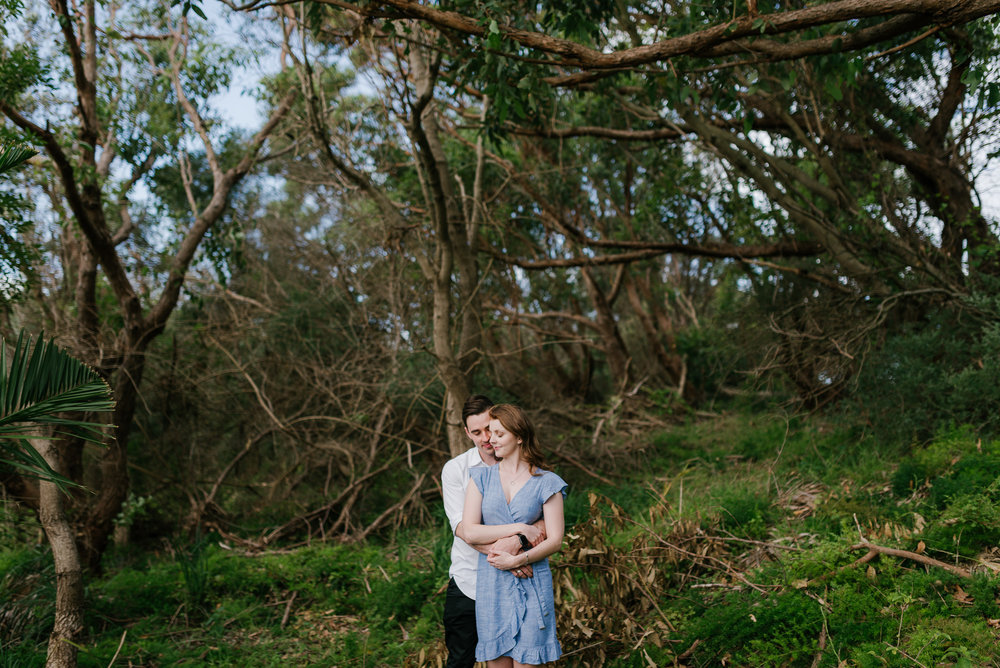 PhotographybyRenata_Proposal_Shoot_Watsons-Bay-Camp_Cove-57.JPG