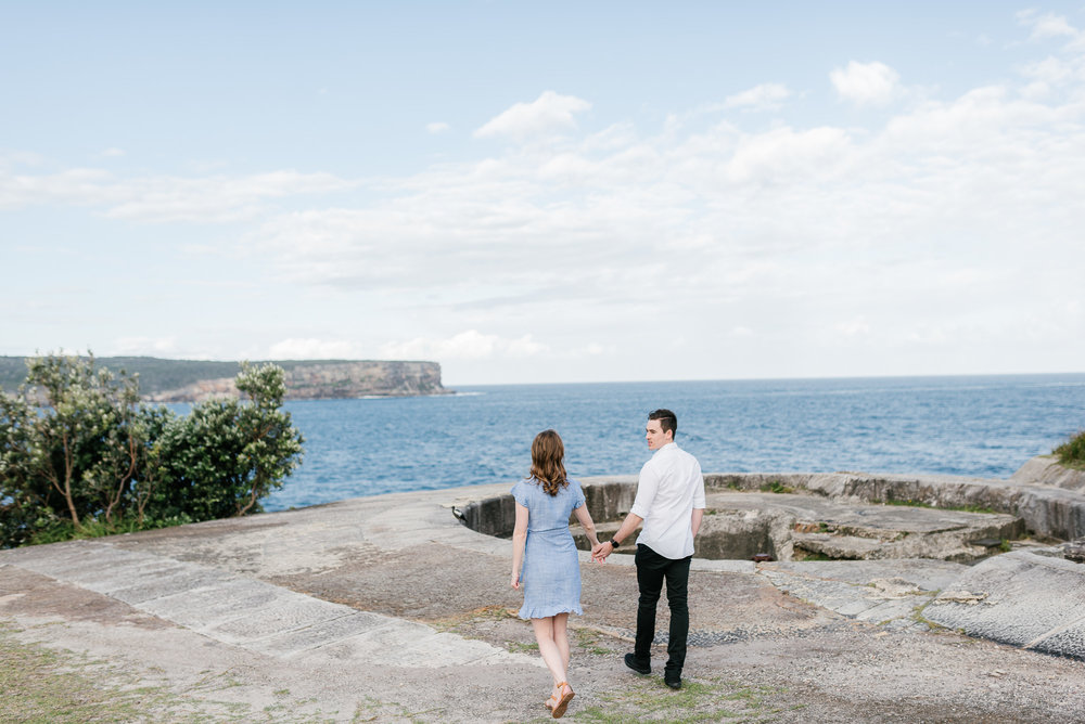 PhotographybyRenata_Proposal_Shoot_Watsons-Bay-Camp_Cove-99.JPG