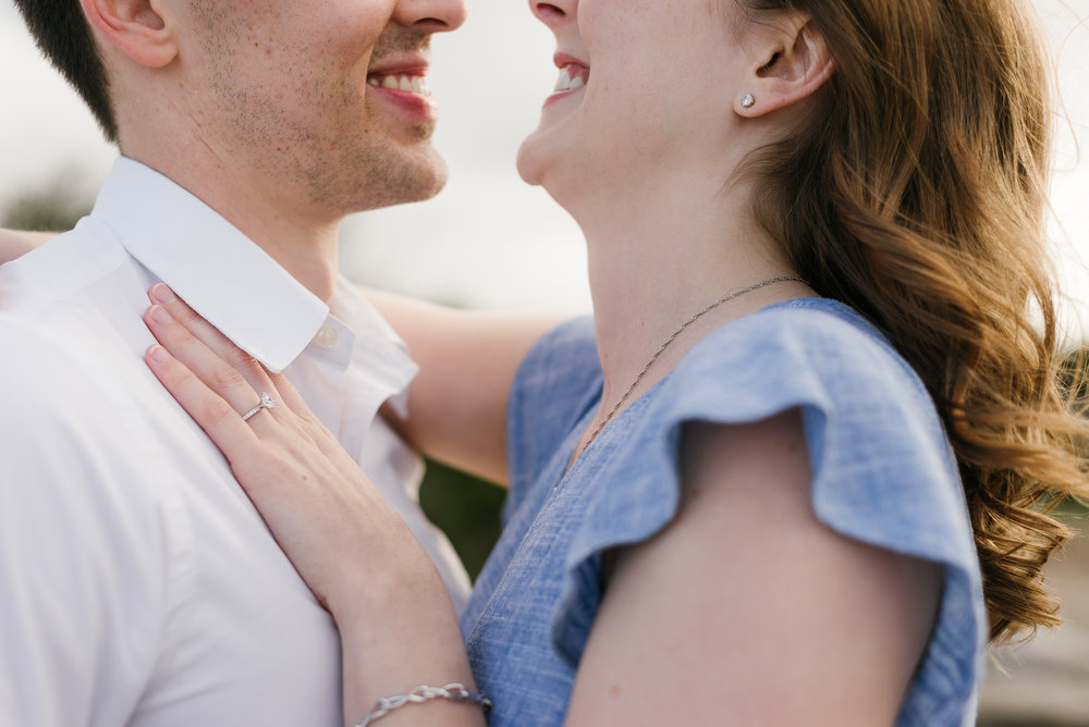 PhotographybyRenata_Proposal_Shoot_Watsons-Bay-Camp_Cove-143.JPG