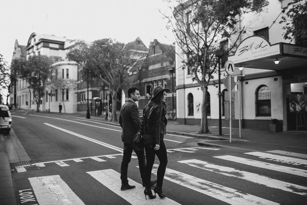 The+Rocks,+Sydney+engagement+photo+shoot.jpeg