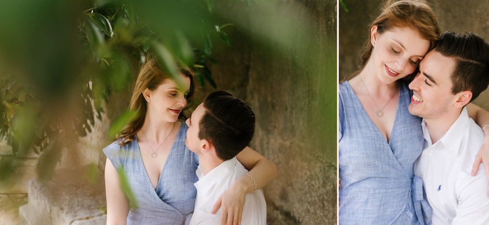 PhotographybyRenata_Proposal_Shoot_Watsons-Bay-Camp_Cove-17.jpg