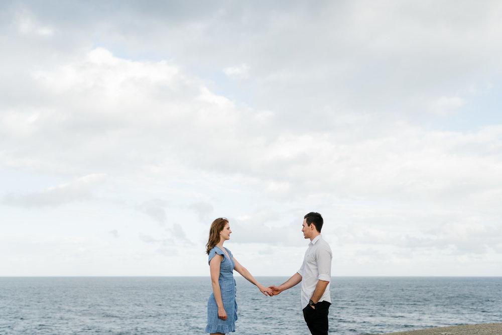 PhotographyByRenata_B&M_Proposal_Watsons_Bay-1.JPG
