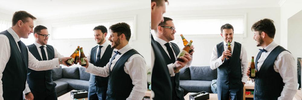 Dani-Tom-Wedding-37.jpg