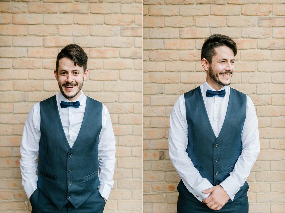 Dani-Tom-Wedding-40.jpg